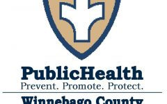 Winnebago County Board of Supervisors postpones vote on health ordinance