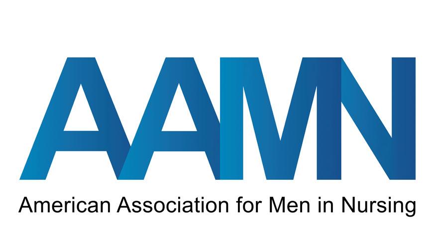 UWO receives Men in Nursing Award