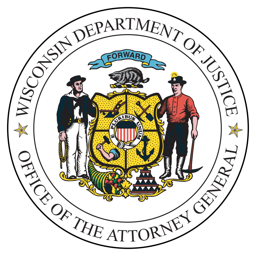 Wisconsin DOJ works to protect election integrity