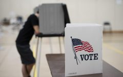 Athletes get day off to encourage voter participation