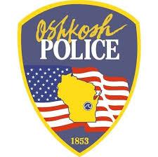 Oshkosh police investigate shooting near Scott and Central
