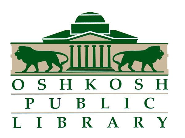 Oshkosh Public Library reopens Wednesday, masks and physical distancing required