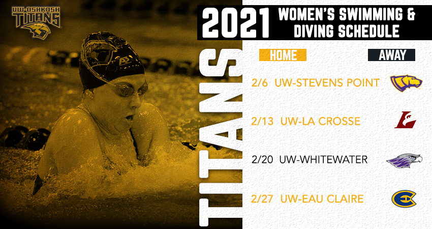 Titans+to+host+3+women%27s+swimming+and+diving+meets