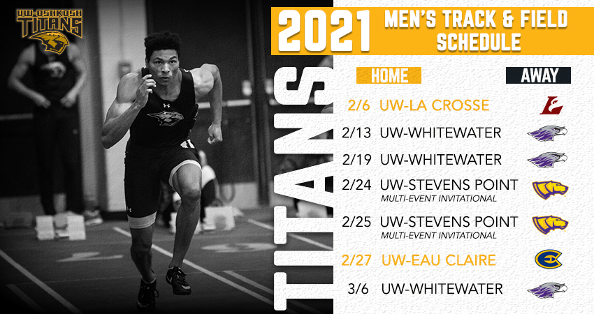 Defending+conference+champion+Eagles+fly+in+for+Titans%27+men%27s+track+%26+field+opener