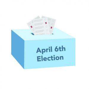 Local elections to decide mayor, school board