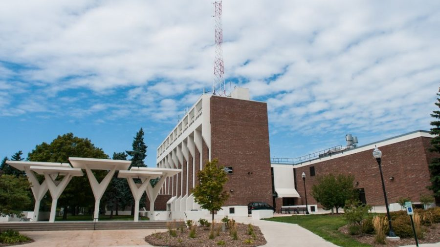 Improvements+coming+to+UWO+music+practice+rooms%2C+anthropology+spaces