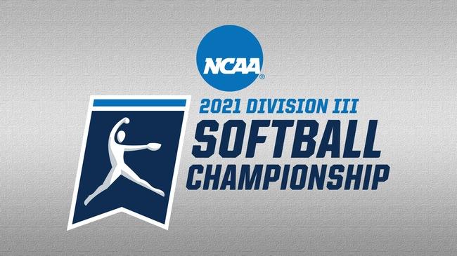 UWO in regional softball championship beginning May 21