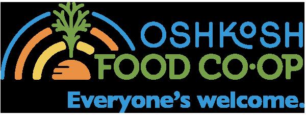 Oshkosh Food Co-op holds opening ceremony on Thursday